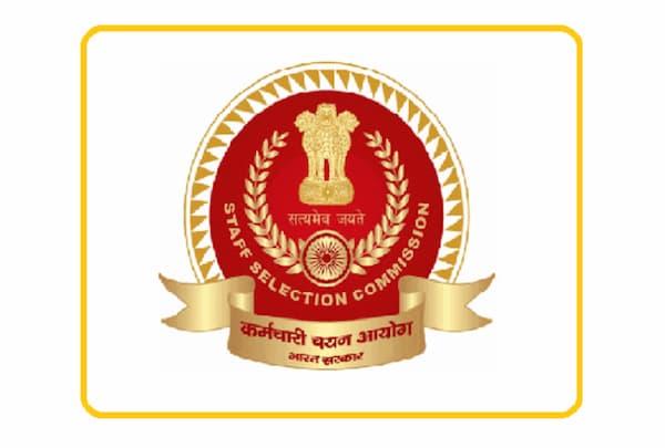 SSC Central Region Admit Card 2020
