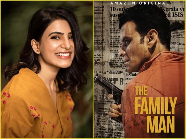 the-family-man-2-samantha-manoj