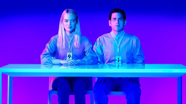 Maniac Season 2 Release Date, Cast, Plot - Everything We Know So Far - The Bulletin Time