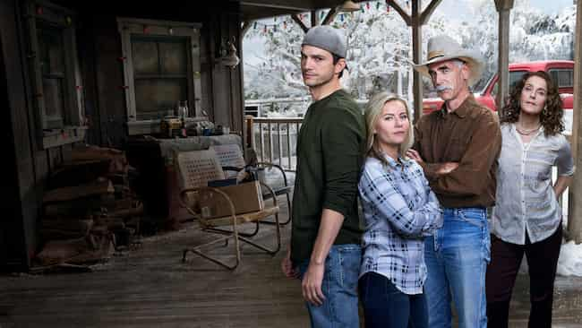 The Ranch Part 9 Release Date, Cast, Plot – Everything We Know So Far