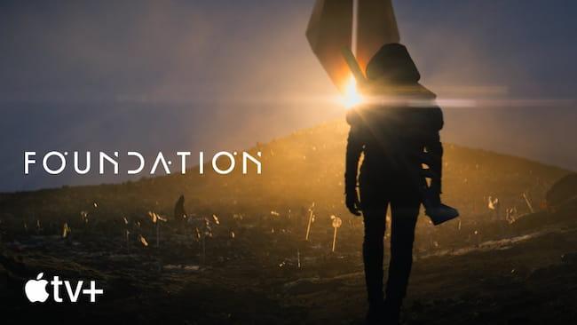 Foundation Episode 3 1 1