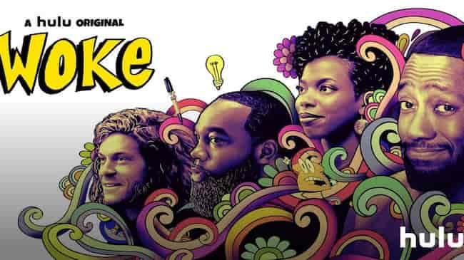 Woke Season 2 Release Date, Cast, Plot – Everything We Know So Far